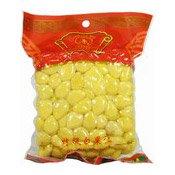 Ginkgo Kernels (Gingko Biloba White Nuts) (正豐白果)