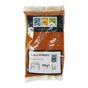 Chilli Powder (三獅牌辣椒粉)