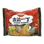 Instant Noodles (Tokyo Soy Sauce) (出前一丁東京醬油麵)
