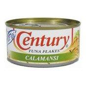 Tuna Flakes (Calamansi) (青檸吞拿魚)