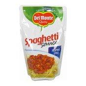 Spaghetti Sauce (Filipino Style) (菲律賓式意粉醬)
