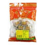 Preserved Honey Dates (Mut Cho) (正豐蜜棗)
