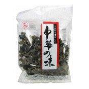 Black Fungus (Cloud Ear Wun Yee) (爵士精選雲耳)