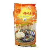 Rice Sticks (Guilin Style) (廚師桂林米粉)