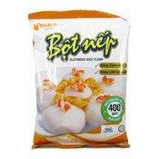 Glutinous Rice Flour (越南糯米粉)