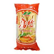 Dried Beancurd (江南腐竹)