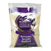 Sesame Seeds (Hulled) (白芝麻)
