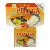 Pho Ga Soup Seasoning (越式雞湯料)
