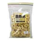 Banana Chips (香蕉片)
