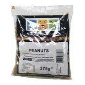 Peanuts (三獅牌紅衣花生)