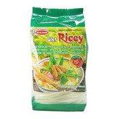 Rice Noodles (越南河粉)