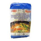 Rice Vermicelli Noodles (越南米粉)