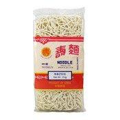 Egg Noodles (長壽蛋麵)