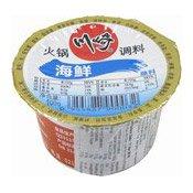 Hotpot Seasoning (Seafood Flavour) (海鮮火鍋調味料)