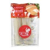 Sweet Potato Vermicelli (Thick) (蕃薯粉粗)