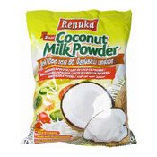 Coconut Milk Powder (椰子粉)