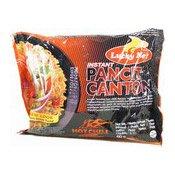 Instant Pancit Canton Noodles (Hot Chilli) (菲律賓麵 (辣味))