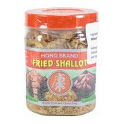 Fried Shallots (康字越南炸蔥片)