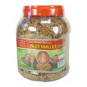 Fried Shallots (Hanh Phi) (康字越南炸蔥)
