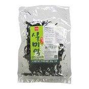 Dried Seaweed (海苔)