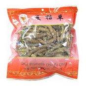 Dried Prunella (Ha Fu Cho) (金百合夏枯草)