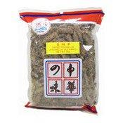 Dried Prunella (Prunella Vulgaris) (小魚兒夏枯草)