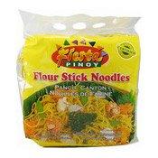 Flour Stick Noodles (Pancit Canton) (菲律賓炒麵)