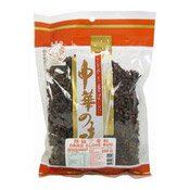 Dried Clove Bud (壽星牌丁香粒)