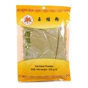 Cassia Powder (Yuk Kwei Cinnamon) (肉桂粉)
