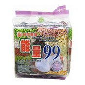 Pei Tien Energy 99 Sticks (Taro) (能量99棒 (芋頭味))