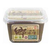 Miso Paste (Kong Yen) (工研日式麵豉)