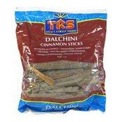 Cinnamon Sticks (Dalchini Cassia) (玉桂枝)