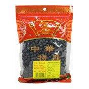 Black Bean (正豐青仁烏豆)