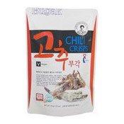 Chili Crisps (薯片辣味)