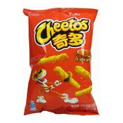 Cheetos Shots (Japanese Steak) (日式牛排玉米片)