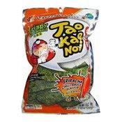 Crispy Seaweed (Sriracha Chilli Sauce) (小老板是拉差辣味紫菜)