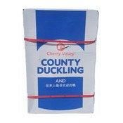 Duck (2.8kg) (樱桃凍鴨)