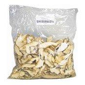 Dried Mushroom Strip (香源芋头丸)