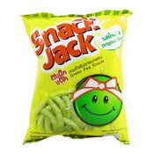 Green Pea Snack (Original Flavour) (青豆酥)