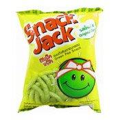 Green Pea Snack (Original Flavour) (青豆酥)