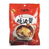 Chinese Herbal Mix For Chicken (燒酒雞調料包)