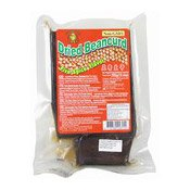 Dried Beancurd (Five Spice) (萬里香五香豆乾)