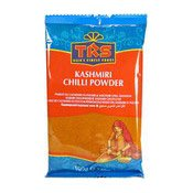 Kashmiri Chilli Powder (辣椒粉)