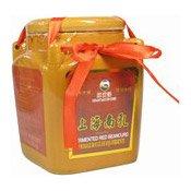 Fermented Red Beancurd (陳滿記紅南乳)