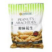 Peanuts (Original) (原味花生)