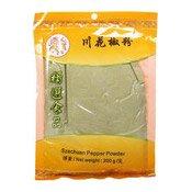 Szechuan Pepper Powder (金百合川花椒粉)