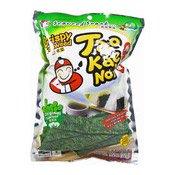 Crispy Seaweed (Original) (小老板紫菜)