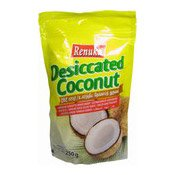 Desiccated Coconut (椰絲)