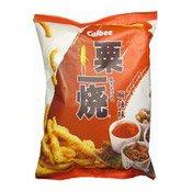 Grill-A-Corn (Mala Spicy) (卡樂B 粟一燒 (麻辣味))
