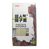Saozi Noodles (良辰美臊子麵)